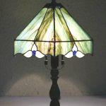 「4面ランプ」