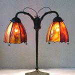 「2灯ランプ」