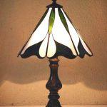 「8面ランプ」