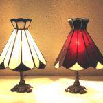 「6面ランプ」