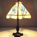 「4面風船ランプ」